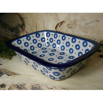 Casserole, 25 x 18 x 6 cm, tradition 39 - BSN 60622