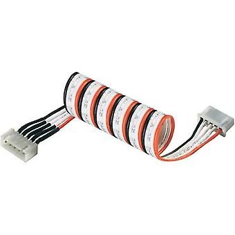 Modelcraft 56496 Extension Cable