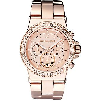 Michael Kors watch Dylan MK5412