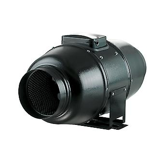Vents mixed-flow inline fan TT Silent M 315 Series 1950 m³/h IPX4 with ball-bearing