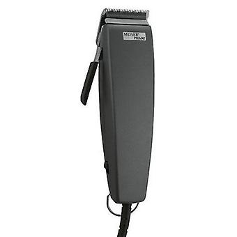 Moser Used Moser 1230 Primat (Beauty , Hair care , Hair Clippers)