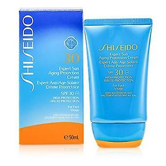 Expert Sun Aging Protection Cream SPF30 - 50ml/1.7oz