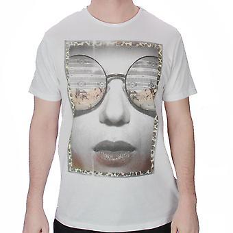 Billabong T-Shirt ~ Paradise