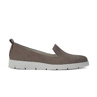 Ecco Bella Warm Grey 28209302375 universal  women shoes