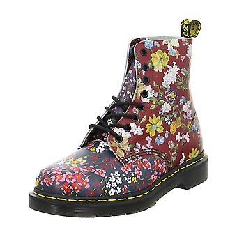 Dr Martens Pascal FC 22392102   women shoes