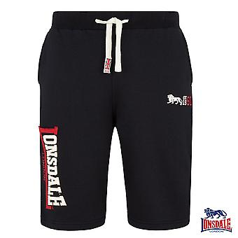Lonsdale Sweat Shorts Sidemouth