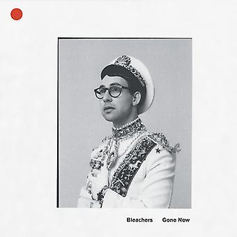 Bleachers - Gone Now [Vinyl] USA import