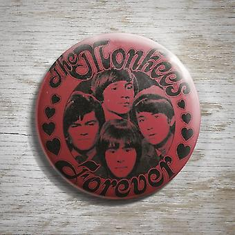 El Monkees - importar de Estados Unidos para siempre [CD]