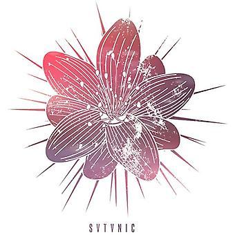 Kijk uit Stampede - Svtvnic [CD] USA import