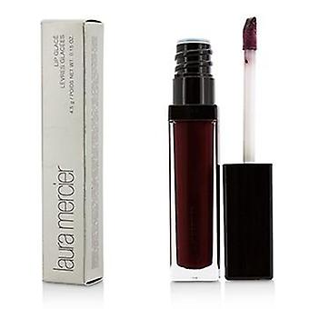 Laura Mercier Lip Glace - Black Cherry - 4.5g/0.15oz