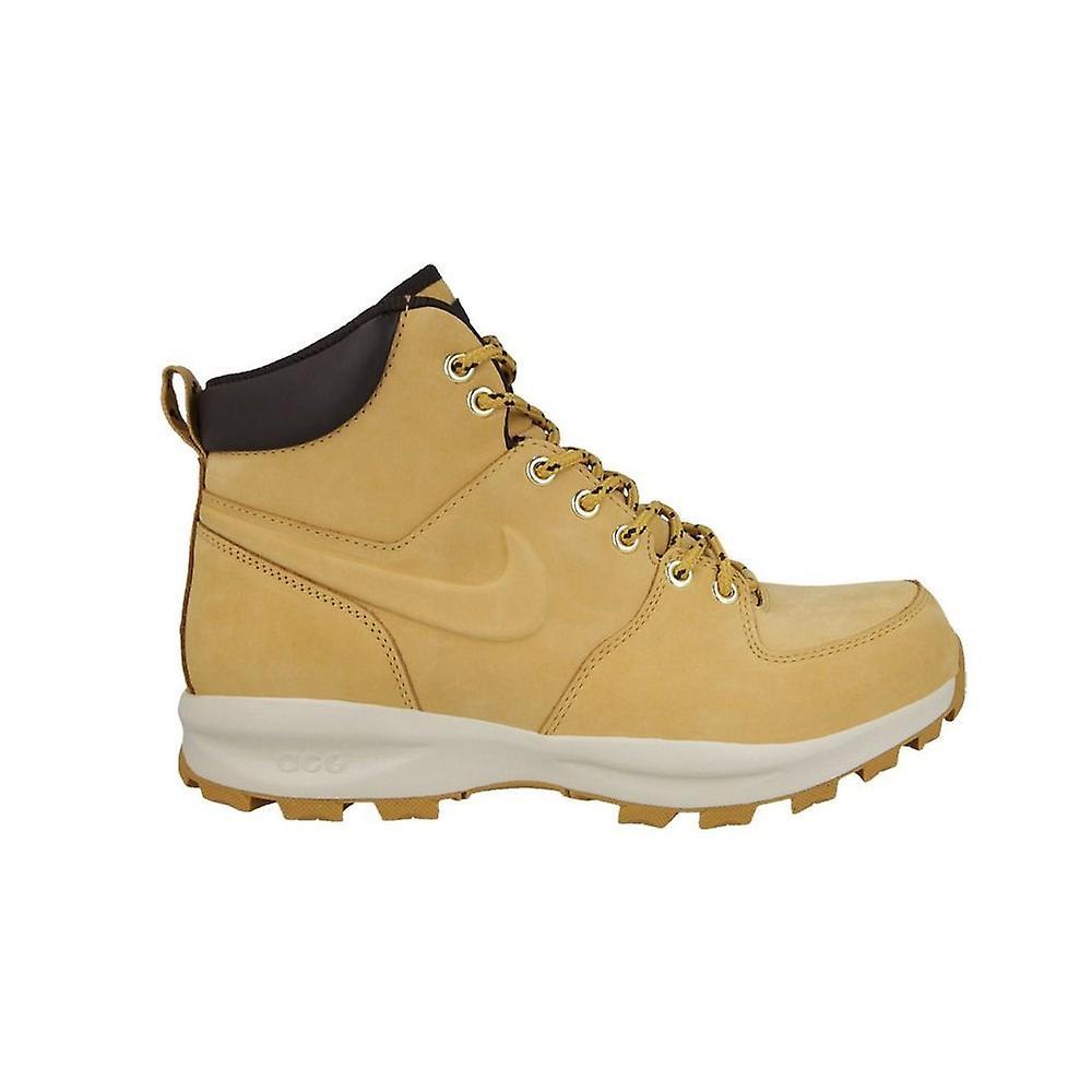 Scarpe Nike Manoa in pelle 454350700 universal inverno