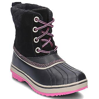 Sorel Slimpack II NY2416011 universal  kids shoes