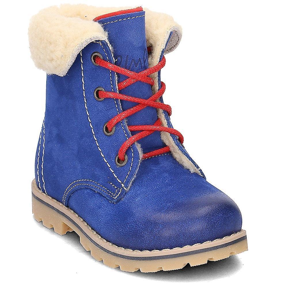 Emel E26482 universal Kleinkinder Schuhe