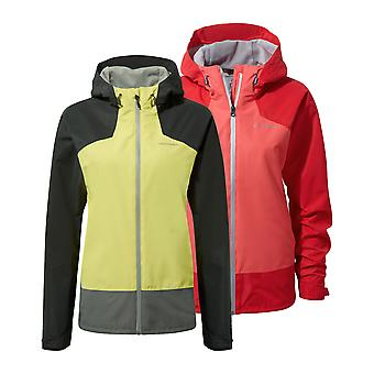 Craghoppers Damen Apex Jacket