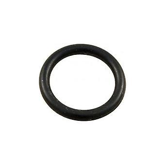Хейворд – уплотнительное кольцо SX200Z5