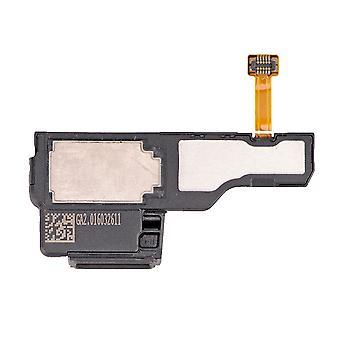 Para alto-falante Huawei P9