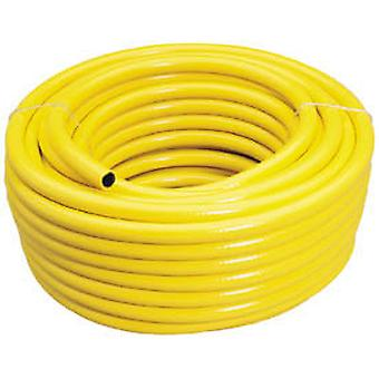 Draper 56314 12mm Bore x 30M Heavy Duty Watering Hose