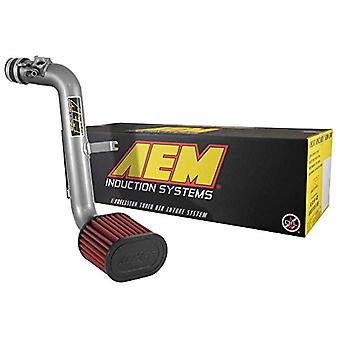 AEM 21-809C Cold Air Intake System, 1 Pack
