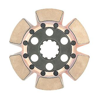 EXEDY Racing Clutch DL05R Hyper Multi Disc Assembly Disc Dia. 200mm Hyper Multi Disc Assembly