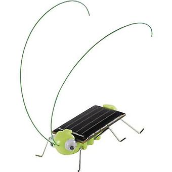 Solar grillo 46125 Sol Expert