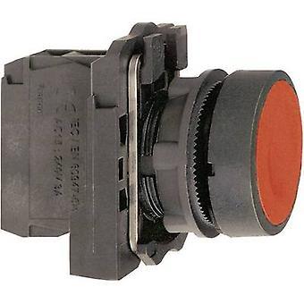 プッシュ ボタンの黒いシュナイダーエレク トリック平面調和 XB5AA21 1 pc(s)