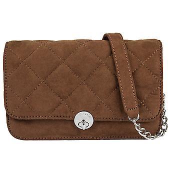 Tamaris Mary clutch tas schoudertas schoudertas 1449162