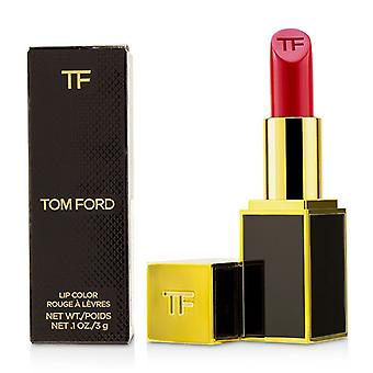 Tom Ford Lip Color - # 74 Dressed To Kill 3g/0.1oz