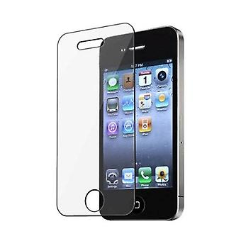 Stuff Certified® 3-pacote protetor de tela iPhone 4S película de vidro temperado