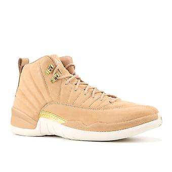 Air Jordan 12 Retro Womens-Ao6068-203 - schoenen