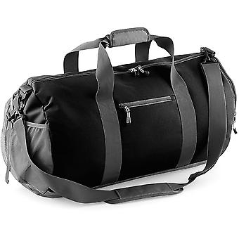 Outdoor Look Water Resistant 58 Litre Sports Duffle Gym Bag