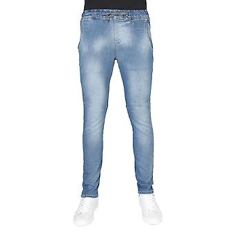 Carrera Jeans - 0P730N_0985A Jeans