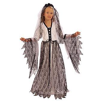 Bnov 死体の花嫁衣装