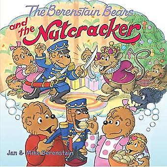 The Berenstain Bears and the Nutcracker (Berenstain Bears