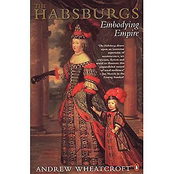 Habsburgerne: Inkarnerer Empire