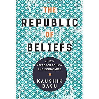 La République de la foi