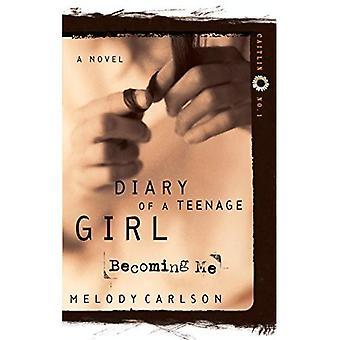 Steeds mij (Diary of a Teenage Girl; Caitlin)