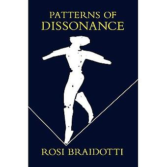 Patterns of Dissonance: Study of Women and Contemporary Philosophy