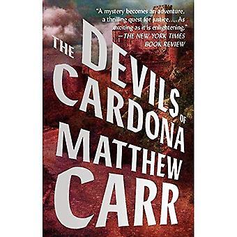 De duivels van Cardona
