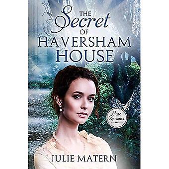 The Secret of Haversham House