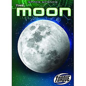 The Moon (Space Science)