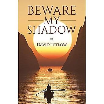 Beware My Shadow