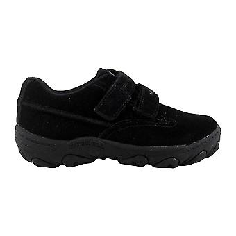Merrell Sight Strap Black  Pre-School J75283Y Size 10 Medium