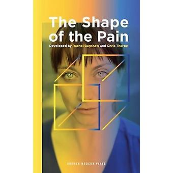 The Shape of the Pain - 9781786824332 Book
