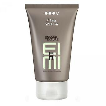 Wella Professionals Eimi Rugged Texture 150 ml (Hair care , Styling products)