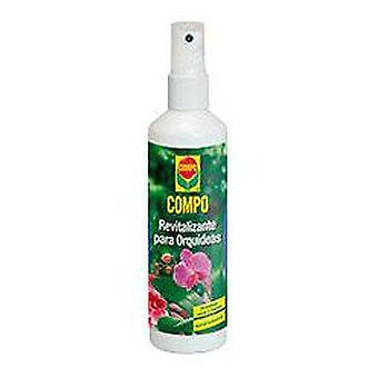 Compo Orchid Revitalizing 250Ml (Garden , Others)