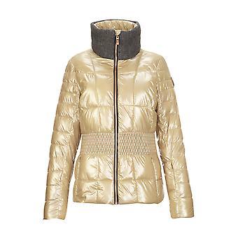 killtec Women's Winter Jacket Kjerstin