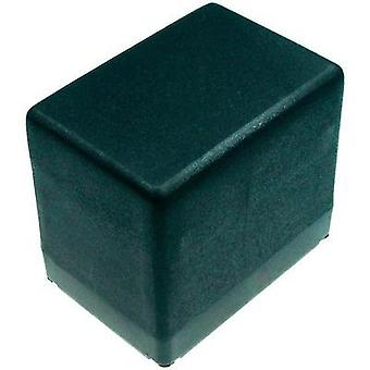 Universal enclosure 72 x 50 x 63 Thermoplastic Black Kemo G029 1 pc(s)