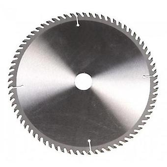Ferm MSA1029 , Diameter: 255 mm Number of cogs (per inch): 72