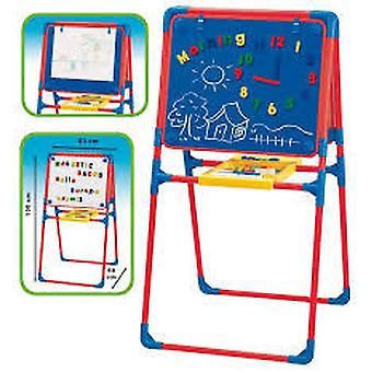 First Classroom Maxi Magnetic Board 110 Cm