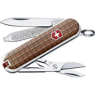 Swiss army knife No. of functions 7 Victorinox SwissClassic